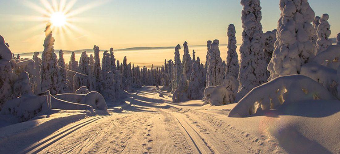 Sneeuwhoogte Saalbach-Hinterglemm